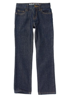Crazy 8 Crazy  Boys' Kid  Rocker Fit Jeans