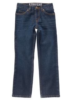 Crazy 8 Crazy  Boys' Kid  Straight Fit Jeans