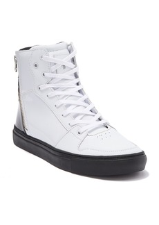 Creative Recreation Adonis High Top Sneaker