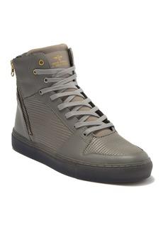 Creative Recreation Adonis High Top Sneaker