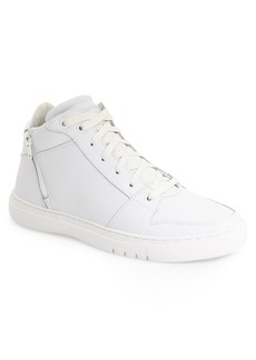 Creative Recreation Adonis Mid Sneaker