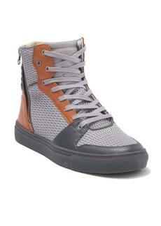 Creative Recreation Adonis Sneaker