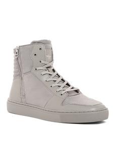 Creative Recreation Alteri High-Top Sneaker