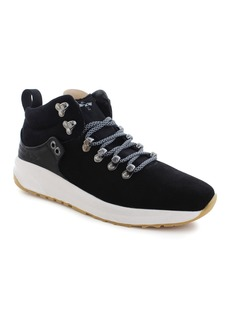 Creative Recreation Belmont Sneaker