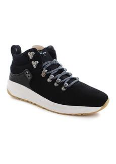Creative Recreation Belmont Sneaker