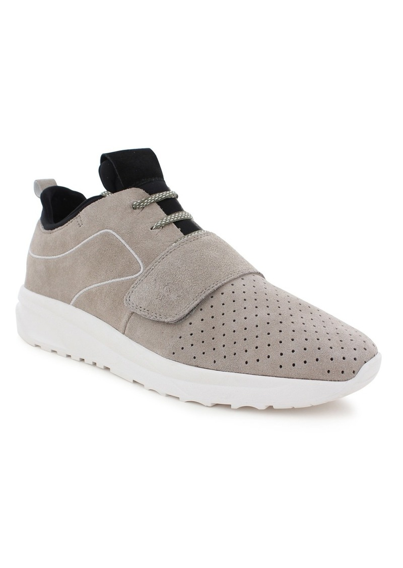 Creative Recreation Bolaro Perforated Sneaker
