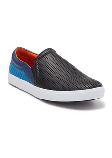 Creative Recreation Capo Slip-On Sneaker