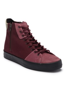 Creative Recreation Carda High Top Sneaker