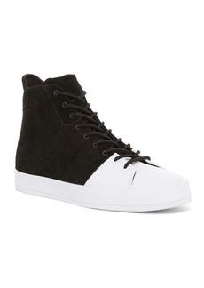 Creative Recreation Carda High-Top Sneaker