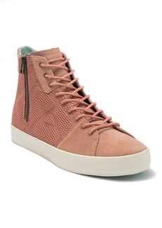 Creative Recreation Carda High-Top Sneaker
