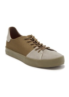 Creative Recreation Carda Low Top Sneaker