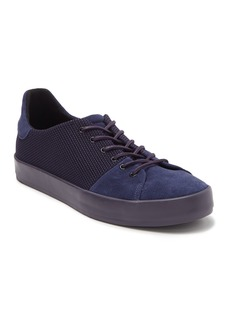 Creative Recreation Carda Low Top Sneaker