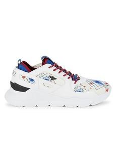 Creative Recreation Carrara Sneakers