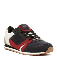 Creative Recreation Casso Sneaker