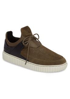 Creative Recreation Castucci Mid-Top Sneaker