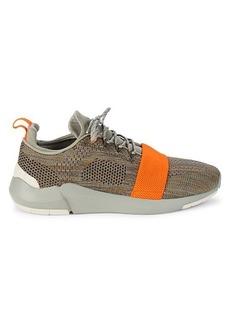 Creative Recreation Ceroni Mesh Sneakers