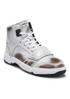 Creative Recreation Cesario Archive Sneaker