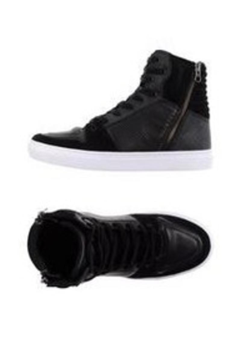 CREATIVE RECREATION - Sneakers