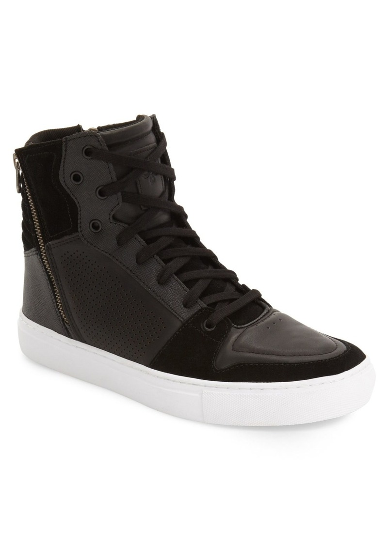 Creative Recreation 'Adonis' Sneaker (Men)