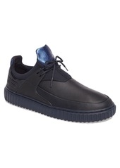 Creative Recreation Castucci Mid Sneaker (Men)