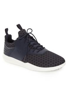 Creative Recreation Deross Sneaker (Men)