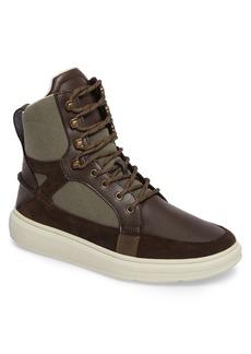 Creative Recreation Desimo High Top Sneaker (Men)