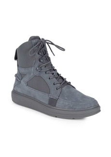 Creative Recreation Desimo High-Top Sneakers