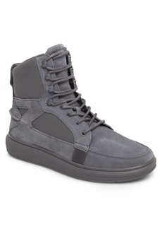 Creative Recreation Desimo Sneaker (Men)