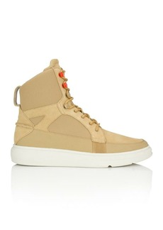 Creative Recreation Desimo Suede High-Top Sneakers