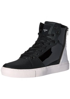 Creative Recreation Men's adonis Fashion Sneaker   M US