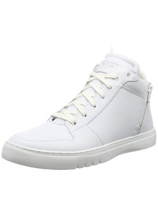 Creative Recreation Men's Adonis Mid Fashion Sneaker   M US