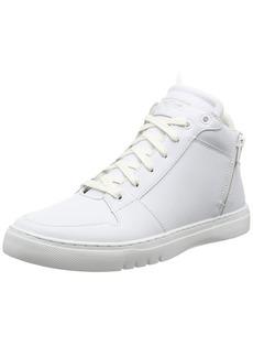 Creative Recreation Men's Adonis Mid Fashion Sneaker   M US