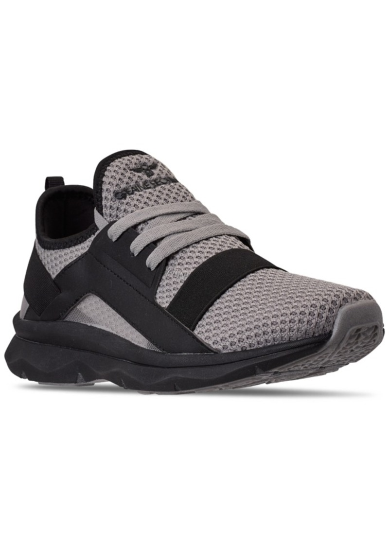 Creative Recreation Men's Bucks Casual Athletic Sneakers from Finish Line