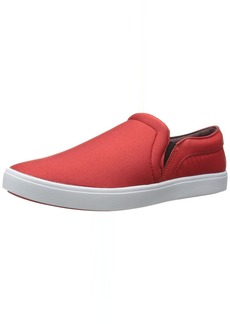 Creative Recreation Men's Capo Fashion Sneaker