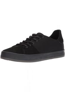 Creative Recreation Men's Carda Fashion Sneaker D US