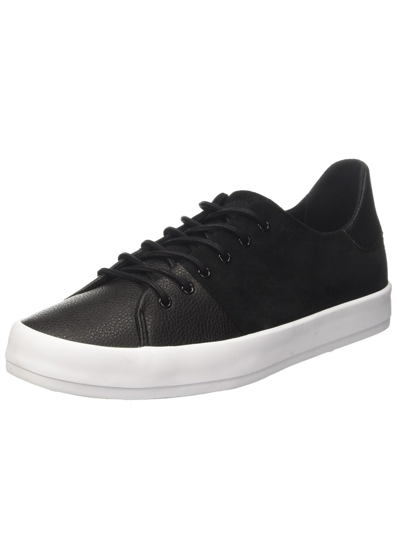 Creative Recreation Men's Carda Fashion Sneaker   M US