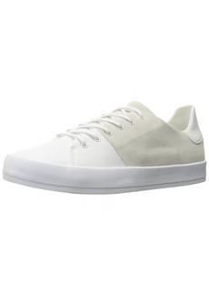 Creative Recreation Men's Carda Fashion Sneaker   M US