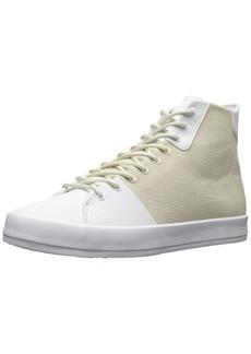 Creative Recreation Men's Carda Hi Fashion Sneaker  13 M US
