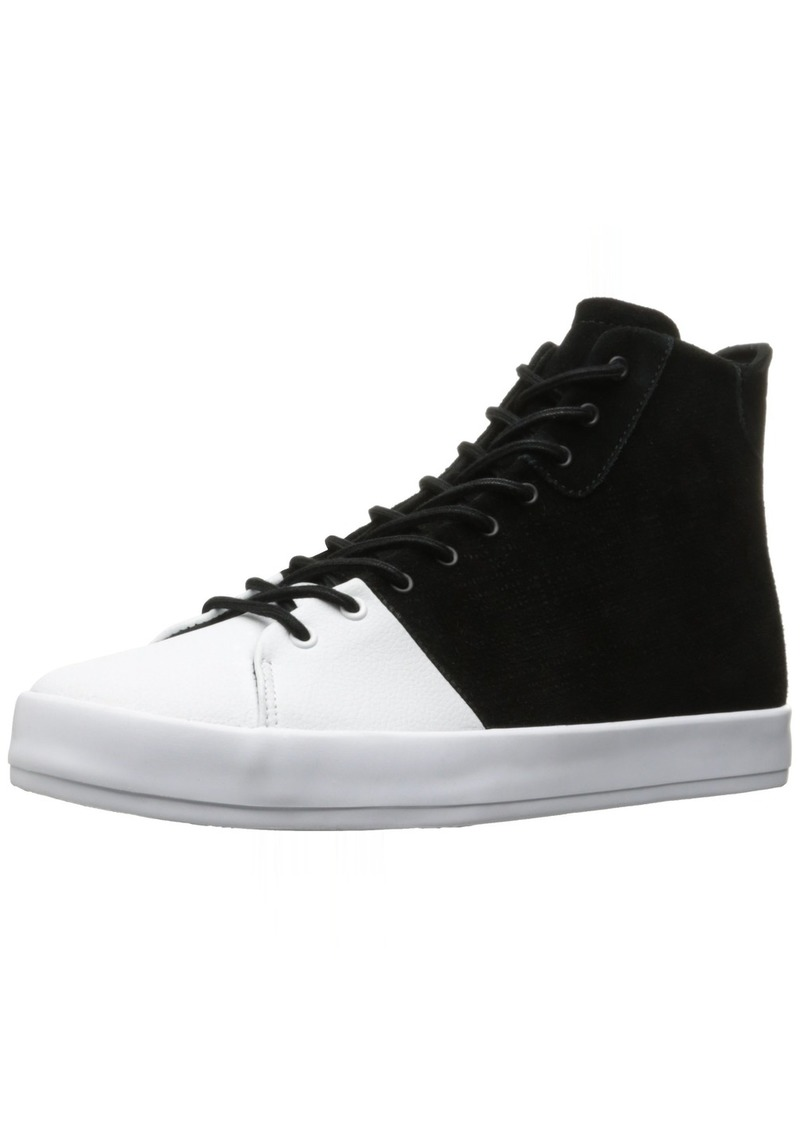 Creative Recreation Men's Carda Hi Fashion Sneaker   M US
