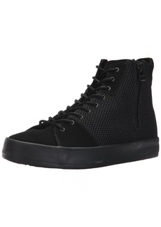 Creative Recreation Men's Carda hi Sneaker   D US