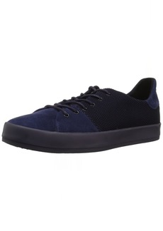 Creative Recreation Men's Carda Sneaker  9.5 D US