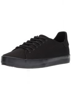Creative Recreation Men's Carda Sneaker Black 7 D US