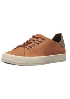Creative Recreation Men's Carda Sneaker   D US