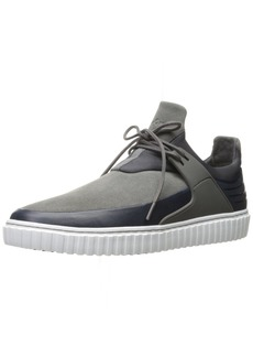 Creative Recreation Men's Castucci Fashion Sneaker   M US
