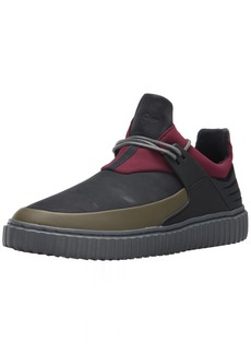 Creative Recreation Men's castucci Sneaker   D US