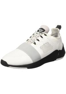 Creative Recreation Men's Ceroni Fashion Sneaker   M US