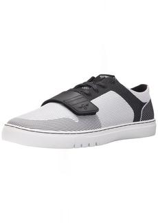 Creative Recreation Men's Cesario lo Woven Fashion Sneaker   M US