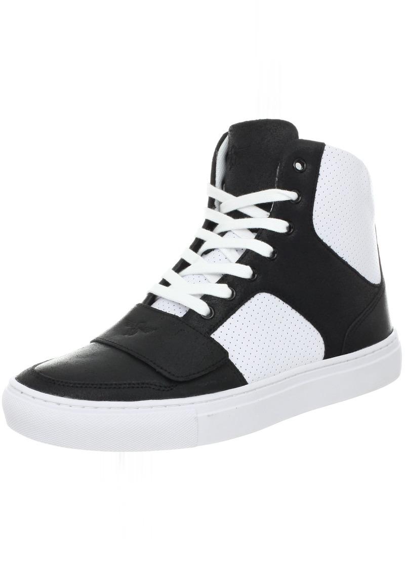 Creative Recreation Men's Cesario X Sneaker