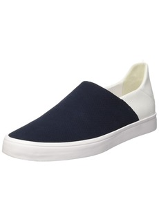 Creative Recreation Men's Dano Fashion Sneaker