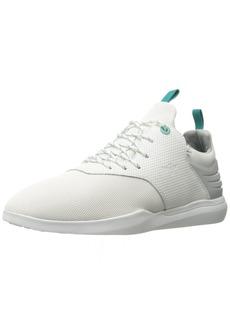 Creative Recreation Men's Deross Fashion Sneaker  M US